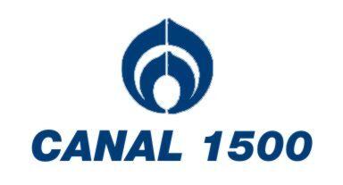 Canal 1500 Todo Noticias XEAI-AM 1992.jpg