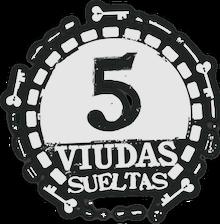 Cinco viudas logo.png