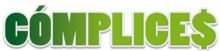 Complices logo.png