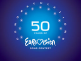 Eurovision Song Contest/Other