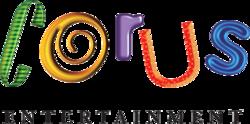 Corus Entertainment (1999).png