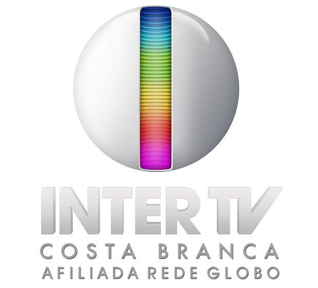InterTV Costa Branca