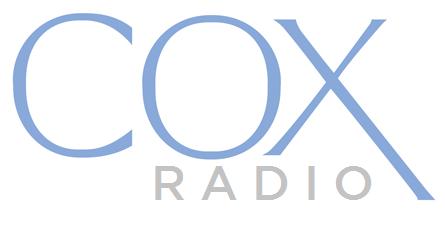 Cox Radio