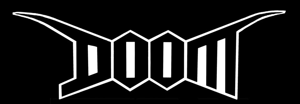 Doom (UK band)