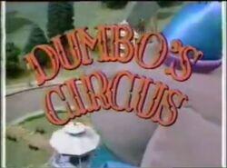 Dumbo's Circus.jpg