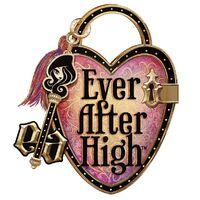 Ever After High logo 2013.jpg
