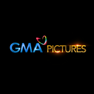 GMA Pictures logo (2019)