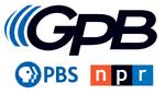 GPB PBS NPR