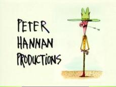 Peter Hannan Productions