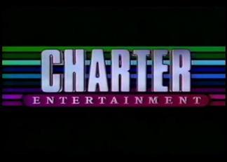 Charter Entertainment