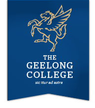 The Geelong Collage