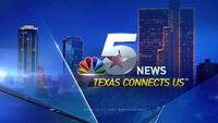 Generic+NBC+5+News+FW