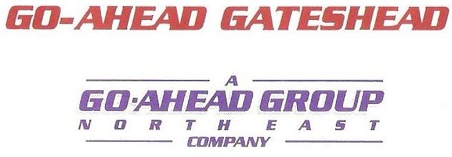 Go Gateshead