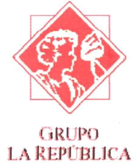 Grupo La República Publicaciones