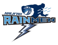 HalifaxRainmen2011-Present.png