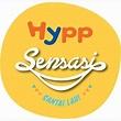 HyppSensasi HD.png