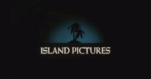 Island Pictures (1982, B).png