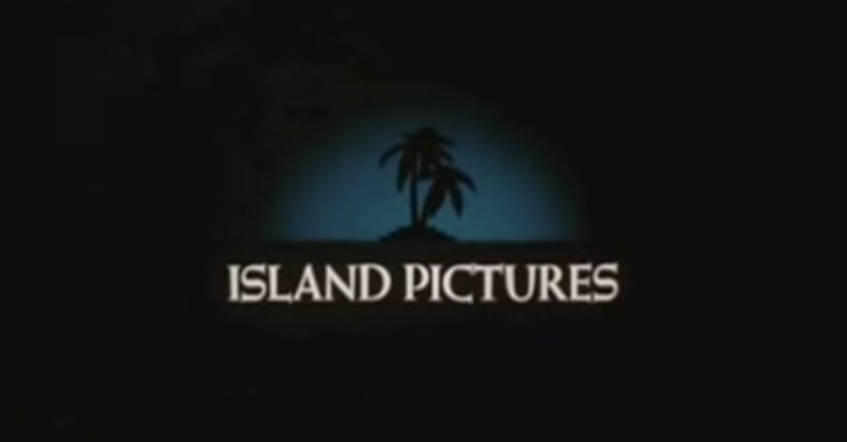 Island Pictures