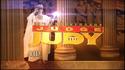 Judge Judy intro logo (2015-2016)