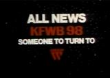 KFWB70-1