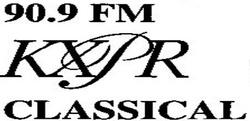 KXPR Sacramento 1997.png