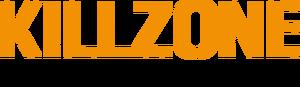 Killzone Liberation logo.png