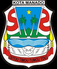 Kota Manado.png