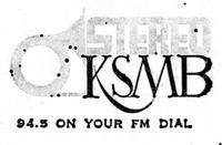 Ksmb-1965.png