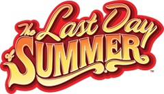 The Last Day of Summer (2007 film)