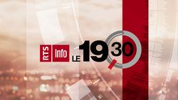 Le 19-30 - RTS 2019
