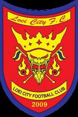 Loei City 2009.png