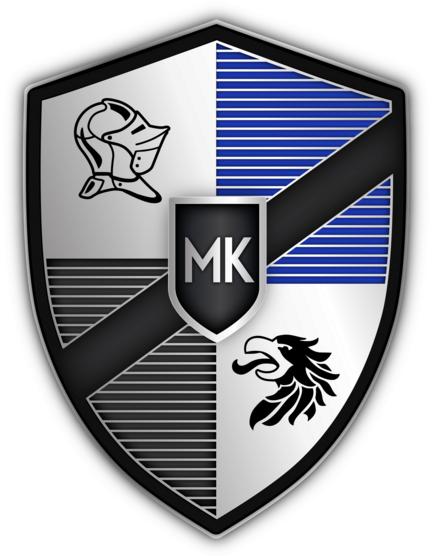 MK Coaches