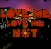 Love me love me not 241x208.jpg