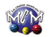 MTV (Romania)