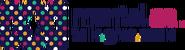 Mentalas-logo