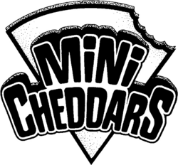 Mini Cheddars 1997.png