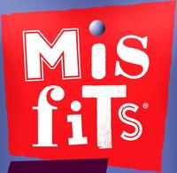 Misfits (dog food).png