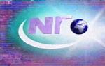 Newsround2000NR