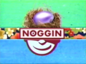 Nogginnest