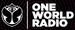 One World Radio