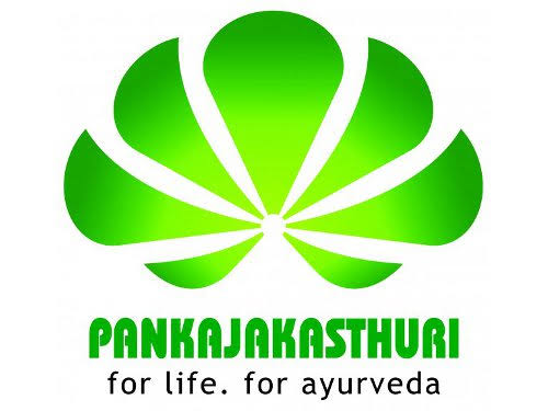 Pankajakasthuri Herbals