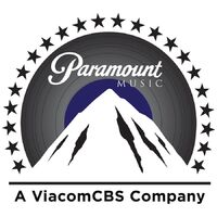 Paramount Music.jpg