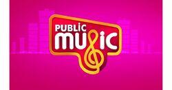 Public Music.jpg
