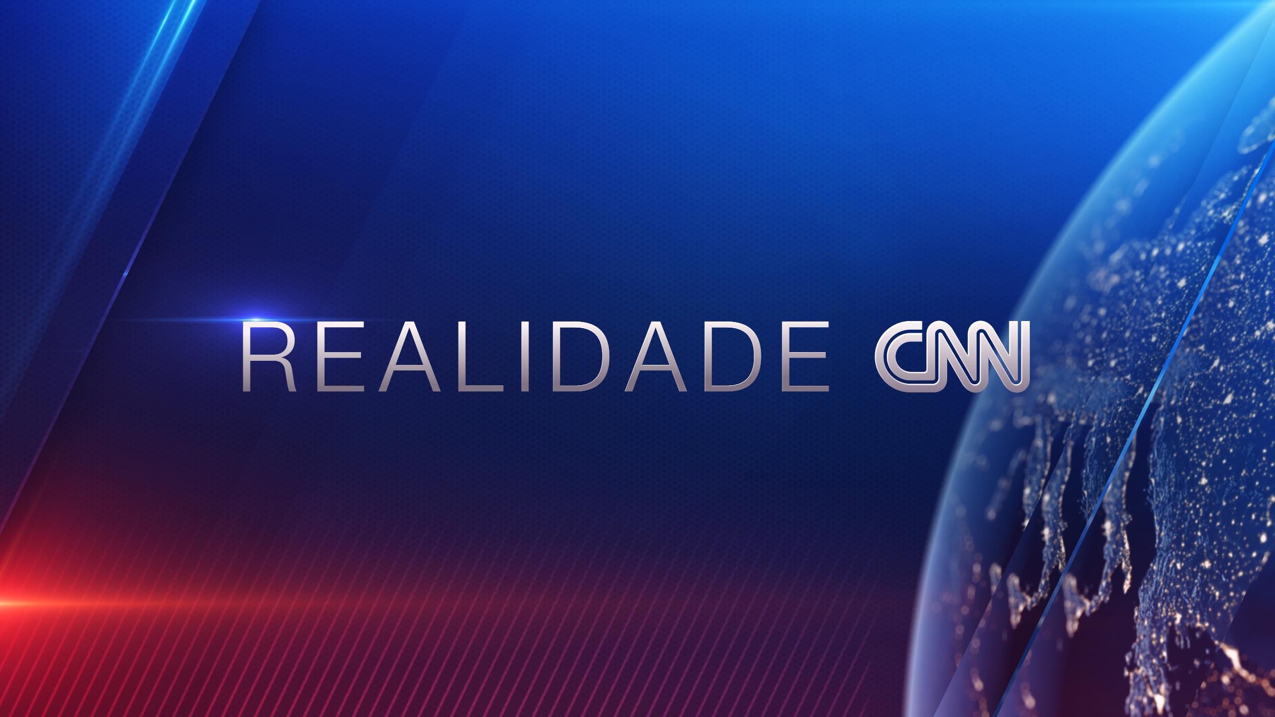 Realidade CNN