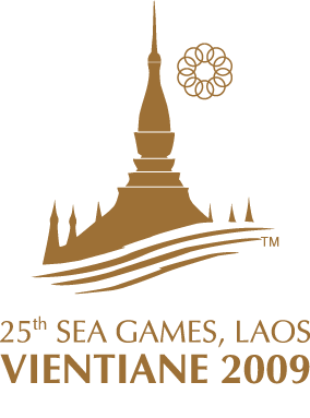 2009 Southeast Asian Games