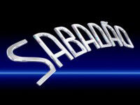 SabadaoSBT.jpg