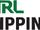 NRL Tipping