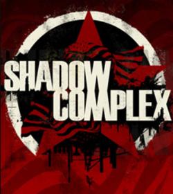 ShadowComplex.png