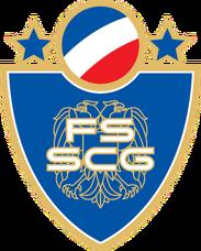 SiCGFSLogo.png