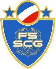 Football Association of Serbia and Montenegro